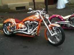 656 best motorcycles images on pinterest indian motorcycles