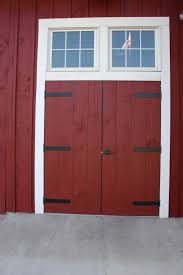Barn Style Hinges Historic Door Hardware And Preservation Rw Hardware