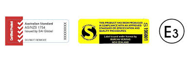 3 e bureau label child car seats reviews ratings consumer nz