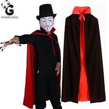Halloween Costumes Teen Boys Cheap Costumes Teen Boys Aliexpress Alibaba