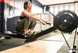 strength training reasons lift weights greatist