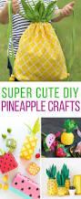 best 25 teen diy ideas on pinterest diy for teens diy crafts