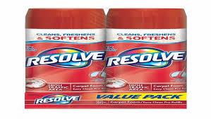 Vanish Easy Clean Carpet Cleaning Best Carpet Cleaner Powder Recyclenebraska Org
