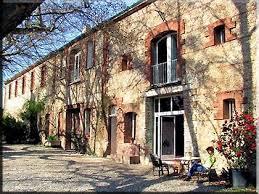 chambre d hote pyrenee orientale chambres d hôtes à alenya en pyrénées orientales chambres d hôtes
