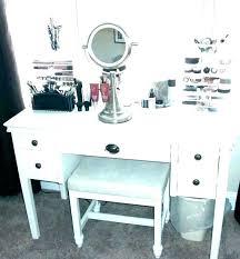 white vanity table with mirror white vanity desk with mirror vanity desk makeup dresser bedroom