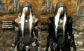 Skyrim Light Armor Mods More Mods I Am Using In Skyrim Waenhir