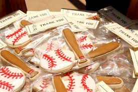baseball themed wedding 21 baseball wedding theme ideas weddingomania