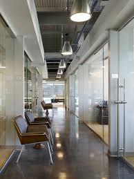 corridor flooring different than offices herman miller swoop