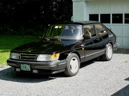 classic saab the best car i u0027ve ever owned u2013 mark u0027s saab 900s u2013 swadeology
