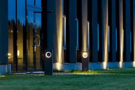 mooning zaneen s new outdoor light 3rings