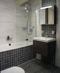 Modern Bathroom Designs 2014 Bathroom Designs Bathroom Design Designs Showrooms