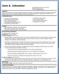 Sample Resume Designs by Civil Engineer Resume Template Experienced Creative Resume