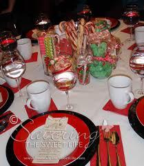 a christmas tea one of my silent nights u2013 savoring the sweet life