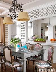 breakfast room 85 best dining room decorating ideas and pictures