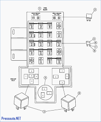 chrysler lhs wiring diagram free download schematic wiring