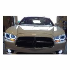 halo lights for dodge charger 2013 oracle halo lights for dodge charger oracle halo lights for 2011