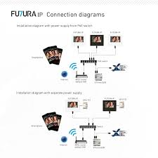 phone intercom wiring diagram dolgular com