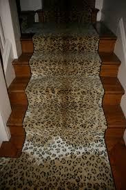 coffee tables safavieh leopard rug animal print carpet runners