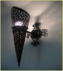 moroccan wall lights ebay home design ideas