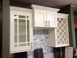 Fabuwood Cabinets Fabuwood Pinterest Condos
