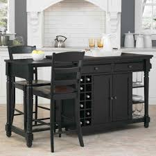 portable kitchen island with seating for 4 hoangphaphaingoai info