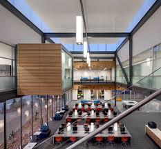 Interior Design Collage Interior Design Community College Rocket Potential