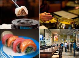 First Date Dinner Ideas Date Ideas In Boston Creative Dining Restaurants Where You Can