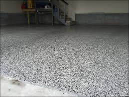 exteriors wonderful epoxy paint price black epoxy garage floor