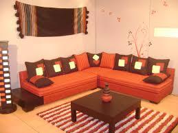 chambre de sejour meubles et ameublement meubles masmoudi tunisie séjour salon