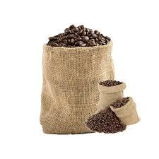 premium jute coffee bean bags packaging global sources