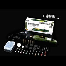 online buy wholesale power drill machine from china power drill