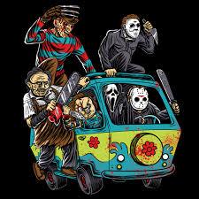 halloween poster john carpenter favorite horror film of all