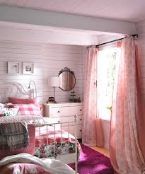 Schlafzimmer Deko Pink Tolles Schlafzimmer Landhausstil Rosa