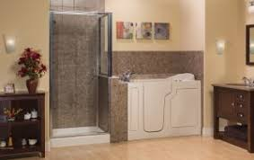 walk in bathtubs san diego ca details