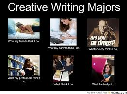 Meme Writer - creative writing memes research paper assistance