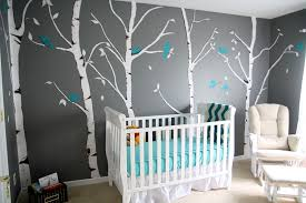 baby bedroom ideas 21 gorgeous gray nursery ideas