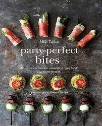 healthy canapes dinner healthy canapes dinner fresh the best easy appetizers