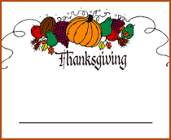 happy thanksgiving free printable labels free printable