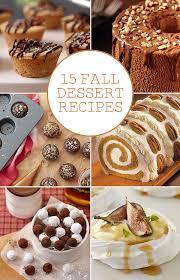 Wilton Cake Decorating Ideas The Wilton Blog Cake Decorating And Dessert Decorating