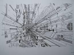 futuristic map google search kaarte pinterest futuristic city