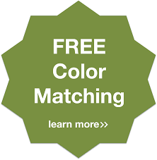 How To Get A Paint Chip For Color Matching Free Paint Sample Cards Ecos Paints