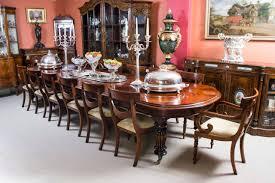 best mahogany dining room furniture decor gl09 18818