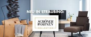 Schlafzimmerm El Werksverkauf Möbel Wanninger In Straubing Und Bad Kötzting Home
