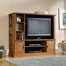 Sauder Tv Stands And Cabinets Sauder Orchard Hills Entertainment Center Sauder Orchard Hills