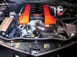 2014 camaro engine 2010 2014 camaro engine cover mrt