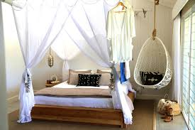 ikea ekorre swing installation hanging chair for bedroom amazon in