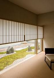 Zen Interior Design 10 Things To Know Before Remodeling Your Interior Into Japanese