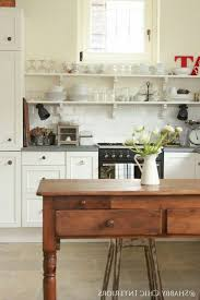 Open Shelving Cabinets Open Shelving Kitchen Ikea Kenangorgun Com