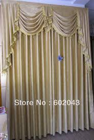 Heavy Insulated Curtains Curtains York Decorate The House With Beautiful Curtains