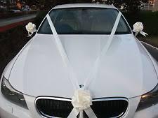 wedding bows wedding bows ebay